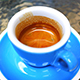 新天地咖啡店