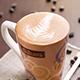 麦子美罗咖啡