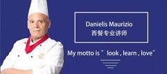 大师归来系列 - Danielis M