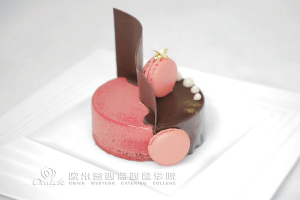 <b>甜秘HK丨Day 3 技艺的研讨、灵感的碰撞,感受独有的港味甜品</b>