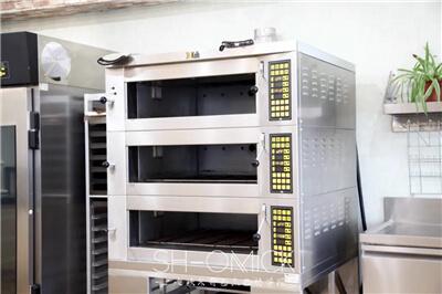 <b>烤箱选择的三大要素,你知道几条?</b>