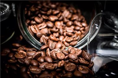 <b>敲黑板 | 咖啡馆常点的咖啡种类及口味介绍</b>