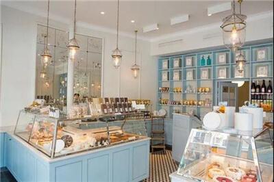 <b>开个甜品+奶茶的店可行吗?要多少钱?</b>