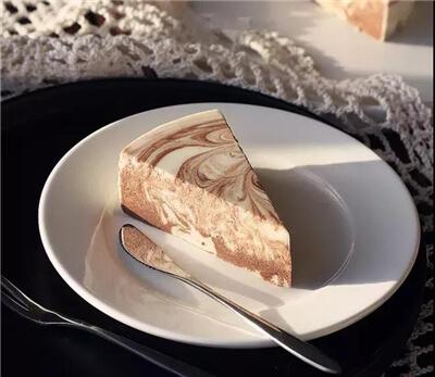 入门甜点教程分享│想要