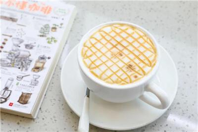 真的,娃哈哈开奶茶店了!最近茶饮圈儿好不热闹……