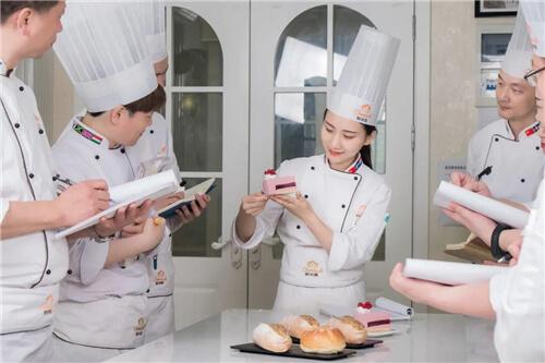 新手必看丨玩烘焙没看这些,做100次面包还是会失败!