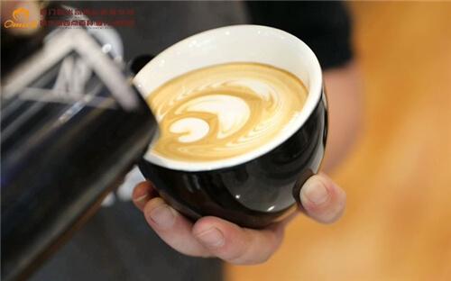 2020年,中国咖啡市场发展现状是怎样的?