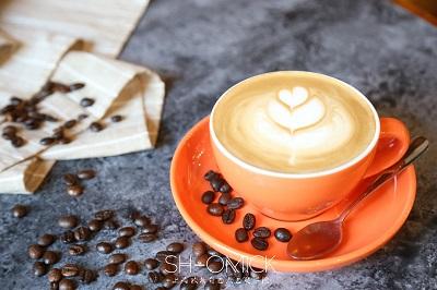 咖啡师入门科普│学会做咖啡后你可以选择的高