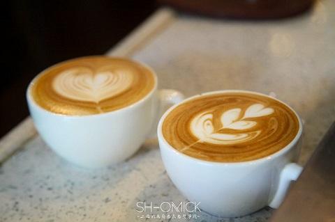 咖啡师职业的发展前景如