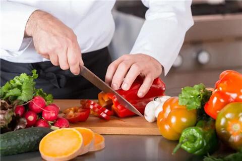 想要料理做的好,你需要这6条备菜小技巧,省时又省力!
