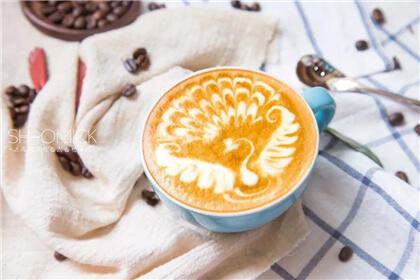 咖啡入门 | 如何判断咖啡
