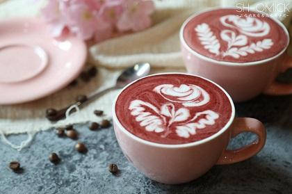 关于咖啡行业流行趋势,你知道多少呢?