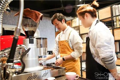 <b>咖啡冷知识 | 一杯黑咖啡中,究竟有多少热量?减肥的朋友注意了~</b>