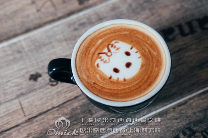 咖啡师是未来最具有就业前景的行业之一吗?