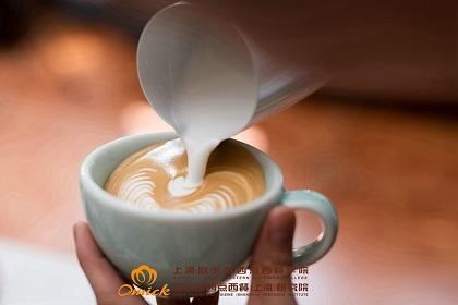 <b>咖啡培训可不止考证 </b>