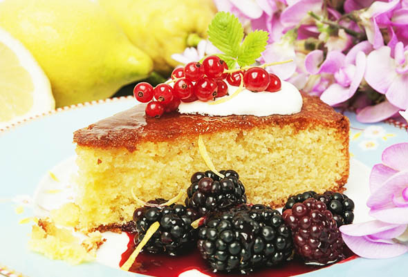 <b>健康蛋糕</b>