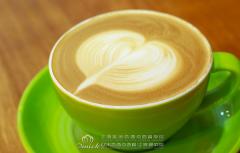 学咖啡师要多少钱?原来