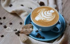 <b>问一下学咖啡需要什么条件?有哪些要求?</b>