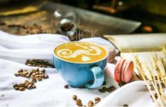 咖啡培训学校哪个好?上