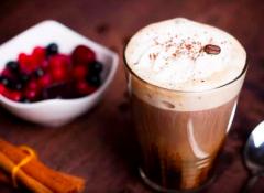 一般咖啡师一个月工资多少?如何提升自己咖啡制作能力