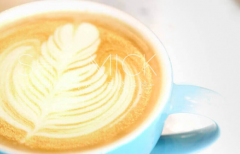 国际咖啡师资格证有用吗?咖啡师怎么考?