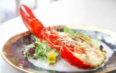 西餐学校十大排名情况介绍,如何看待西餐厨师高工资?