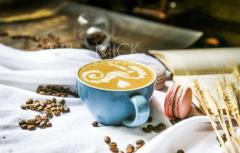 咖啡师培训学费多少钱?需要学习多长时间?