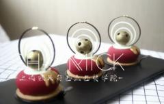 <b>杭州西点烘焙学校哪个好?培训的价格贵吗?</b>