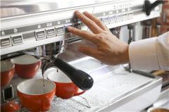 学习咖啡制作难吗?去培训需要学多久?